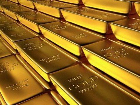 oro fisico