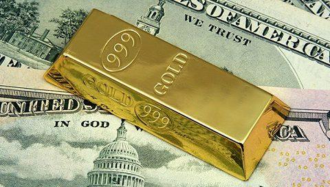 costo dell'oro