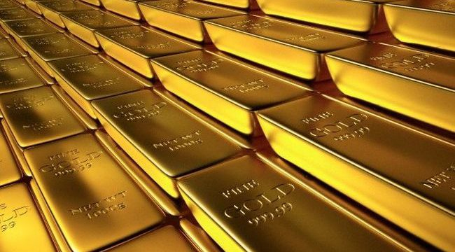 operatori professionali in oro