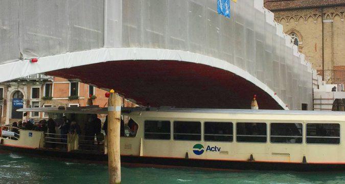 euroedile-ponteggi-venezia-ponte-accademia